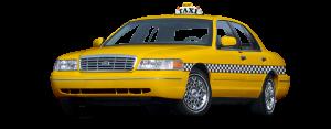 taxibedrijf Breda