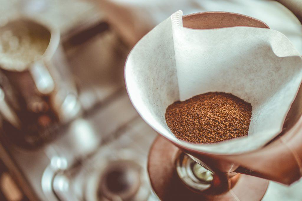Jura koffiemachine 1