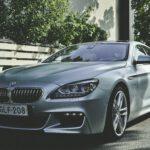 BMW X3 velgen gaan de prijs verdubbelen