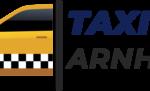 Taxi nodig in Huissen?