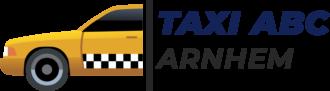 taxi Huissen